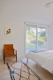 bliss home and design interview questions 300 best spaces x bedroom images on pinterest bedroom ideas