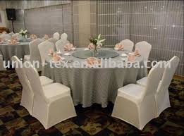 spandex chair covers ivory wedding spandex chair covers wu cc 41 view chair cover
