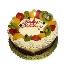 charming design fruit birthday cake valuable ideas best 25 on