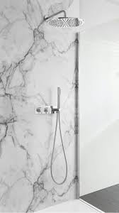 18 best mike pro designer bathroom collection images on pinterest mike pro wall mounted thermostatic shower valve in chrome http www crosswater