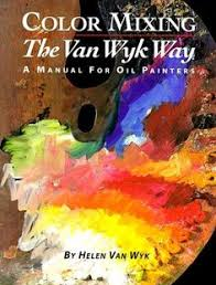 welcome to my studio helen van wyk oil painting lesson clip