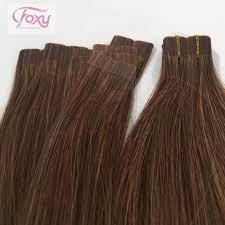 foxy hair extensions metrocentre foxy hair extensions avaleht