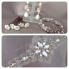 wedding accessories co za www wedding decoration co za inspiring