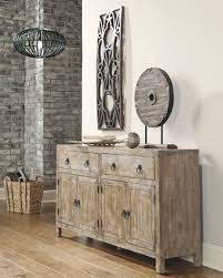 Ashley Curio Cabinets Dining Room Furniture Buffet Cabinets Curios Boyd Furniture U0026 Mattress Center