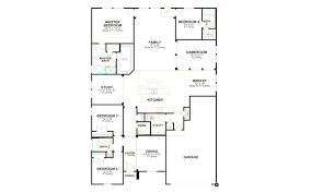 Home Floor Plans Texas Ryland Homes Floor Plans Home Indiana Magnificent Corglife