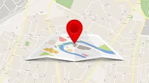 wallpaper google maps google maps ahora permite crear varios destinos para un mismo viaje