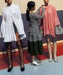 designer fashion sale avenue barneys designer sale