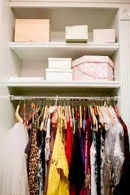 clothing budget affordable wardrobe tips