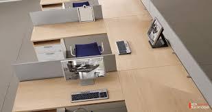 Schreibtisch 100 X 60 Kea Schreibtische U2013 Extraklasse In Atmosphäre Und Qualität