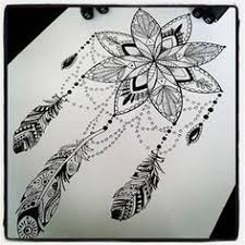 tatouage mandala u2013 page 24 u2013 tattoocompris tatouage pinterest