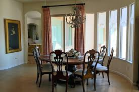 spanish dining room furniture articles with spanish colonial dining set tag breathtaking