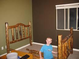 Jurassic World Bedroom Ideas Camo Bedroom Accessories Boys Kids Room Decor Decorating Ideas How