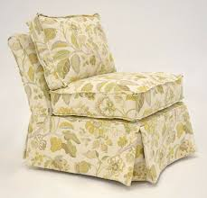 slipcover for slipper chair 74 best slipcovers images on cases slipcovers and canapes