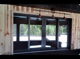 sliding window sliding window grill design photos youtube