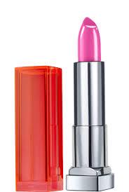 color sensational vivids lip color lip makeup maybelline