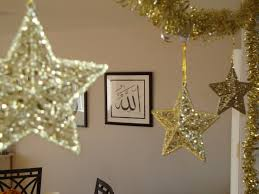 simple u0026 lovely raya decoration ideas for your home