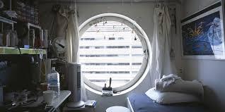 tokyo micro apartment photographs capture the beginning of u0027tiny