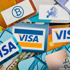 bitcoin debit cards halt service to non european residents due to