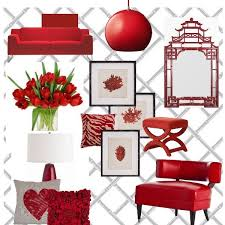 107 best ruby red things images on pinterest colors red and red