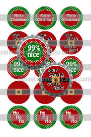 896 best christmas images on pinterest christmas crafts diy and