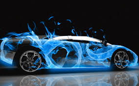 lamborghini wallpaper picture vehicles wallpapers pinterest