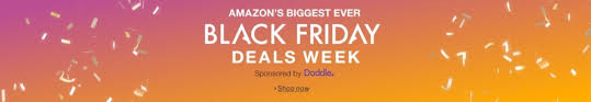 top black friday deals amazon top uk black friday deals amazon asda argos ebay 2015 edition