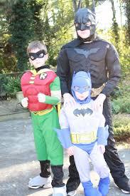 Kids Batman Halloween Costume Holy Costume Batman U0027s Halloween South Essays