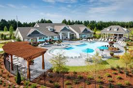 Student Housing In Atlanta Ga Apartments Near Sae Institute Of Technology Atlanta College