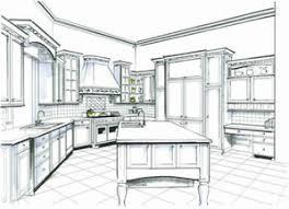 20 20 Kitchen Design Software Homey Ideas 20 Design Plain Bathroom Kitchen Software 2020 House