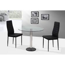 dining tables rectangular glass dining table rectangular square