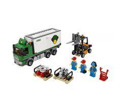 lego airport passenger terminal amazon black friday deal lego city airport fire truck 7891 nasif u0027s lego wish list