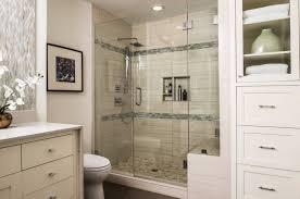 99 new trends bathroom tile design inspiration 2017 best 25