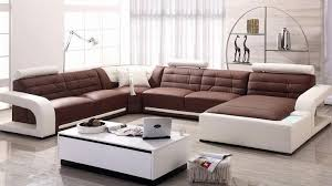 An Exquisite Sofa Sets Is The Heart Of A Drawing Room It Surely - Living room sofa sets designs