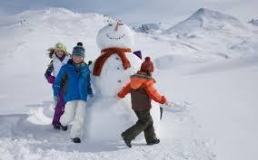 austria u2013 the best self catering ski apartments in the alps