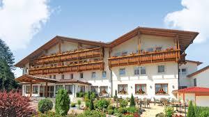Baden Wuttemberg Baden Württemberg Urlaub U2022 Die Besten Hotels In Baden Württemberg