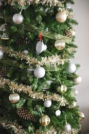 skinny minnie christmas tree u2013 hello militello