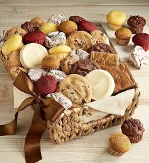 dessert baskets 42 best mrs beasleys desserts images on chocolate