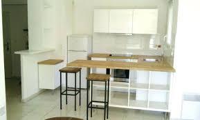 cuisine ikea moins cher buffet de cuisine ikea cuisine moins chere cuisine moins cher que