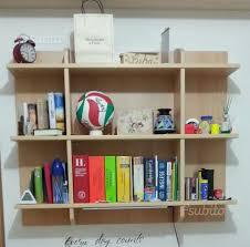 libreria ragazzi libreria ragazzi arredamento e casalinghi in vendita a bolzano