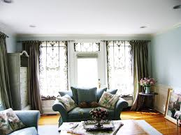 Modern Curtains Ideas Decor Best Ideas For The Curtains For Any Room Decornp