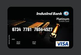 100 home design credit card contact number aia evergreen