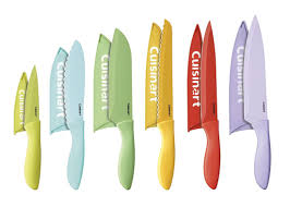 what are the types of kitchen knives kitchenknifehq com