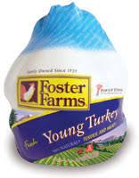 fresh whole turkey 1000 jpg