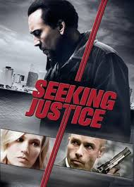 Seeking Netflix Check Out Seeking Justice On Netflix Netflix Netflix