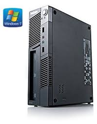 best black friday windows 7 computer deals best 25 refurbished pc ideas on pinterest best buy store best
