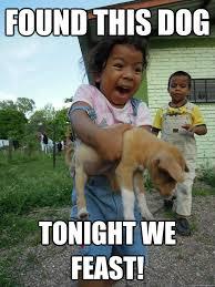 Third World Child Meme - excited third world child memes quickmeme