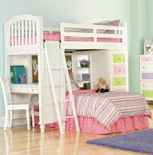 Bunk Bed With Desk And Stairs Beds Loft Style Bunk Beds With Stairs Bed Kids Ikea Sale Loft