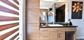 cuisine salle de bains 3d cuisine et salle de bain salle de bain logiciel ma cuisine et