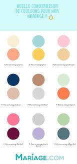 couleur mariage les 25 meilleures idées de la catégorie couleurs de mariage sur