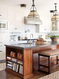 diy kitchen island table diy kitchen island table diy kitchen island with seating hexagon